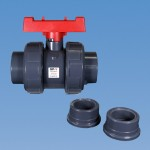 gp-v-ball-valve
