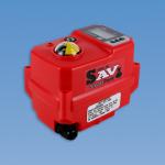 series-19-sav-actuator