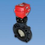 series-19-on-type-57-butterfly-valve