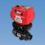 series-19-on-type-21-ball-valve
