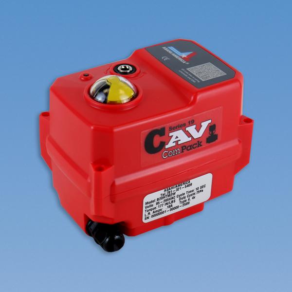 series-19-cav-actuator