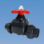 type-14-pvc-tu-diaphragm-valve