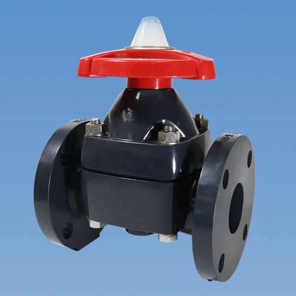 type-14-diaphragm-valve-pvc-flanged