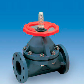 Type g manual diaphragm valves plastic diaphragm valve asahiamerica manual plastic diaphragm valves ccuart Choice Image