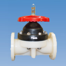 Ti manual diaphragm valve plastic diaphragm valves valve asahi manual plastic diaphragm valves ccuart Choice Image