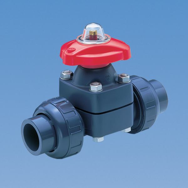 type-14-tu-diaphragm-valve