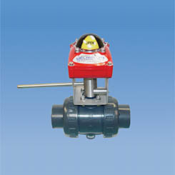 Type-21-Ball-Valve-w-P-Seri