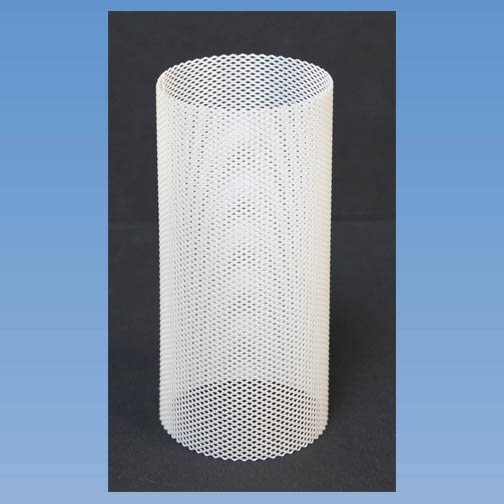 For 1 Strainer Stainless Steel 316 Asahi America Sediment Strainer Replacement Mesh Screen 60 Mesh