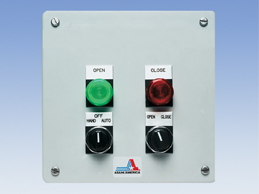 LL Local Remote valves and actuation actuators electric series 94 options local remote selector switch wiring diagram at soozxer.org