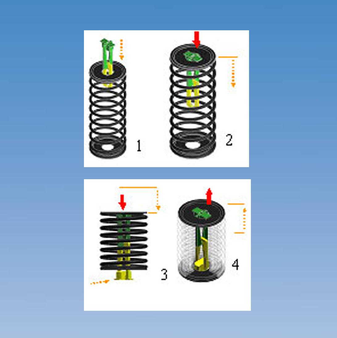 safetysprings