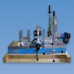 shop-12-tool