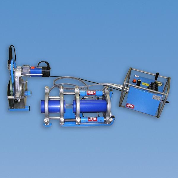 field-6-welding-tool