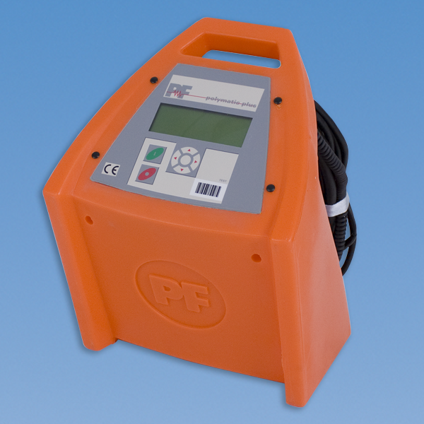 polymatic-electrofusion-tool