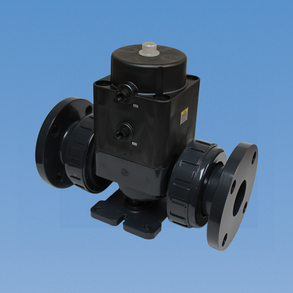 dymatrix-ad-16-flanged