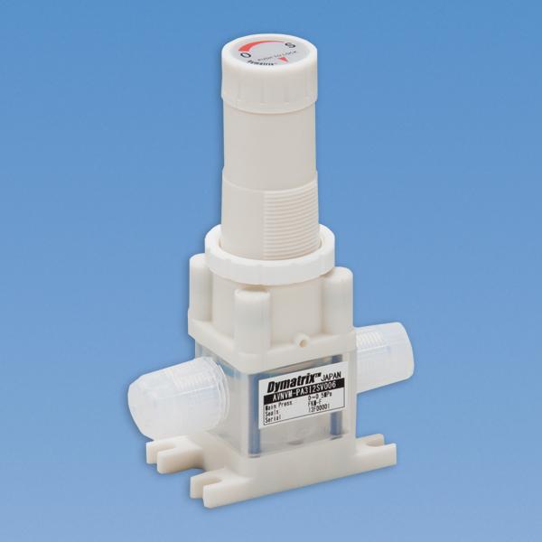 avnvm-needle-valve