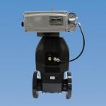 pst-101-a202d-for-type-14-diaphragm-valve