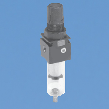 Filter regulators for pneumatically actuated type 14 diaphragm plastic actuated diaphragm valves ccuart Choice Image