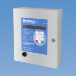 liquid-watch-ii-leak-detection-system