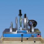 halar-shop-6-weld-tool