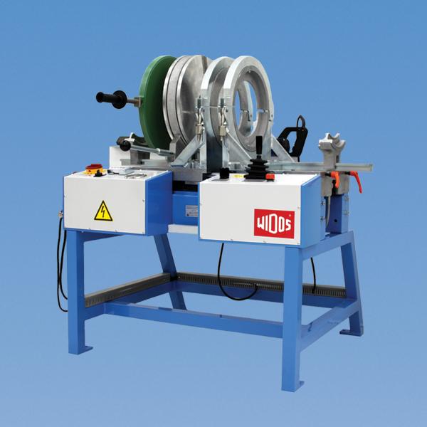 shop-12-hydraulic-tool