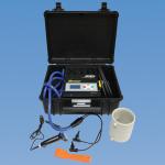 electrofusion-welding-xtr400