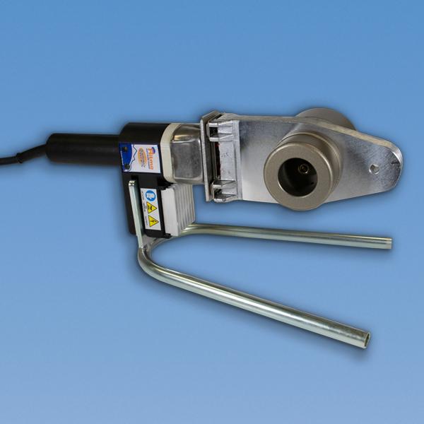 hand-socket-tool