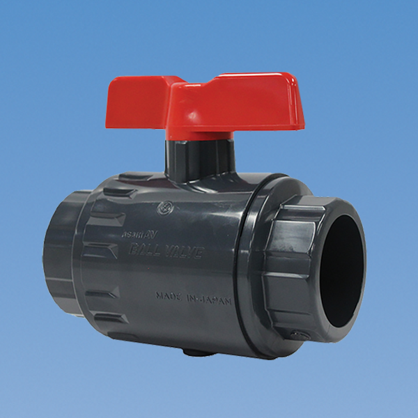 omni-type-27-ball-valve