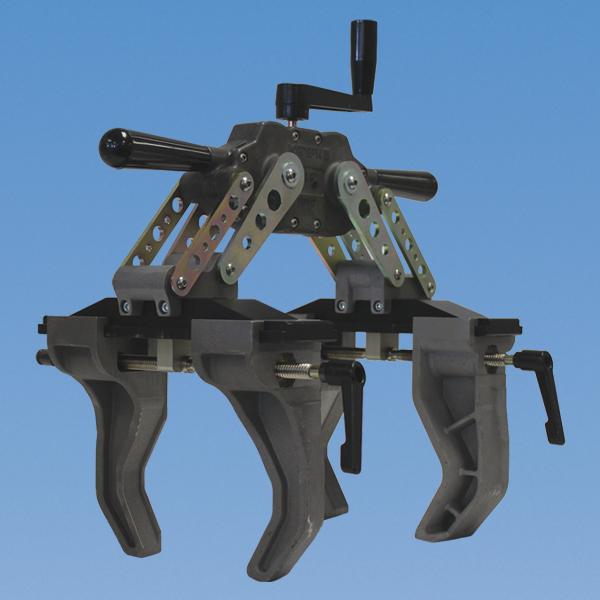 spider-weld-tool