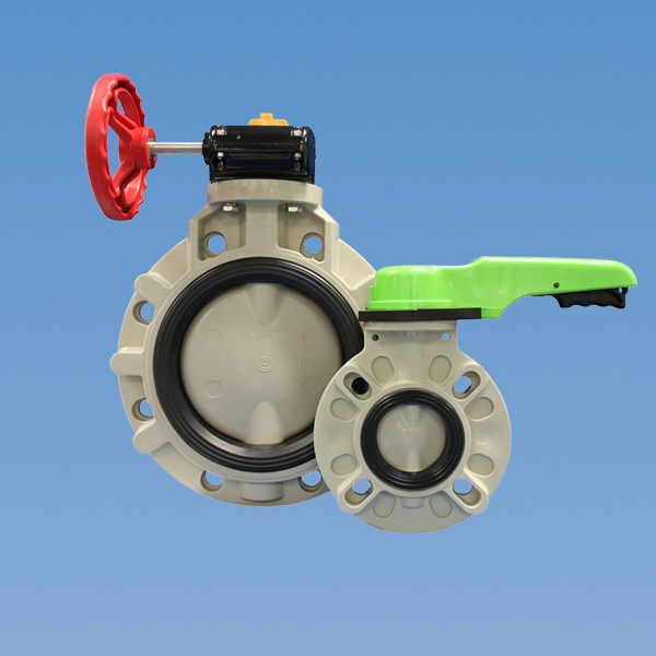 type-57at-butterfly-valves