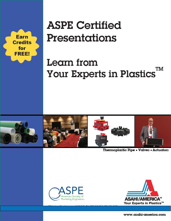 Catálogo ASPE 2020