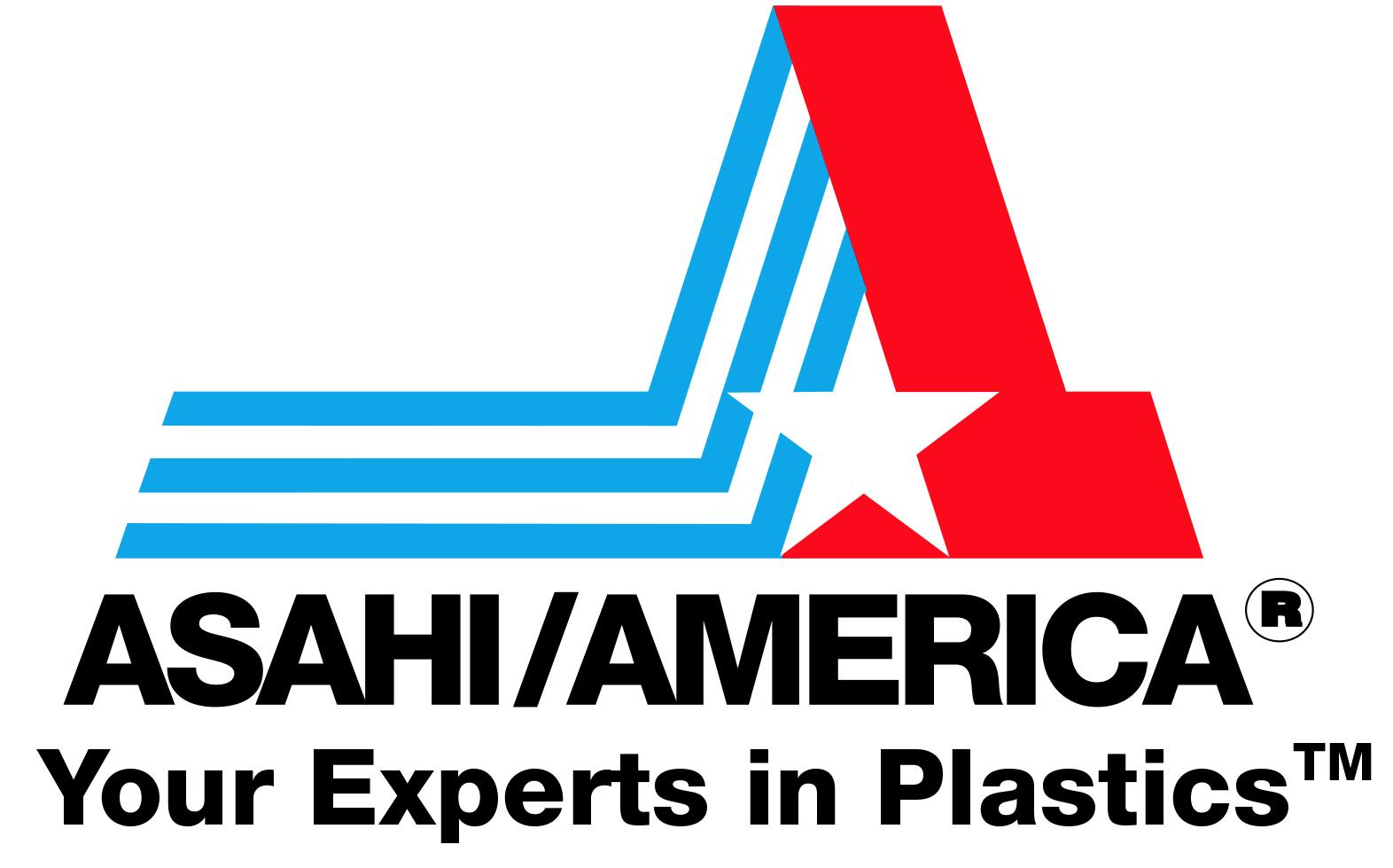 Logotipo de Asahi Experts