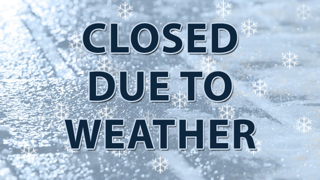 closed due to weather 720 2 1483723496522 16194740 ver1.0 640 360