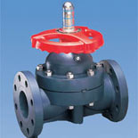 Type-14-Flanged-Diaphragm