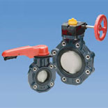 Type-57-LIS-Butterfly-Valve