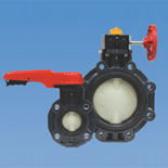 Type-57IL-Butterfly-Valves