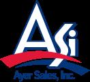 logotipo de ASI