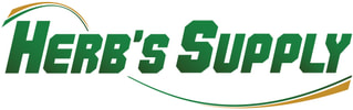 logotipo de hierbas sin eslogan 300ppi