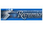 recreonics