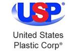 united-states-plastic-corp