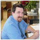 servicio al cliente JohnMolina