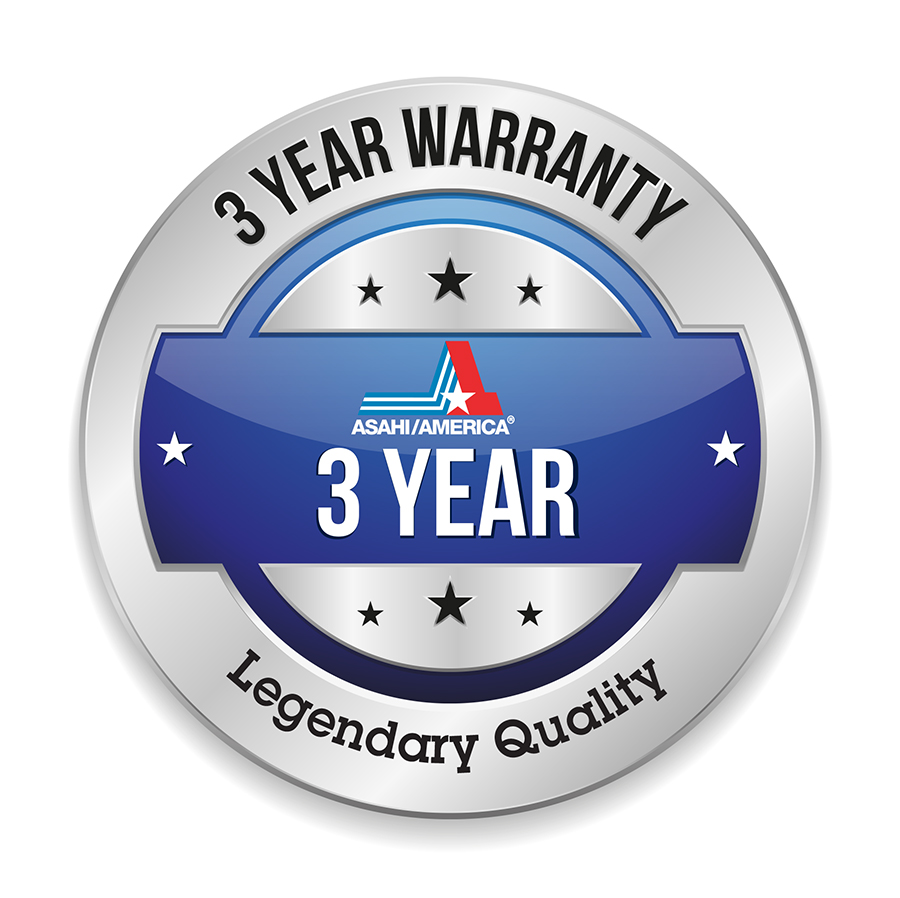 3 Year Warrant Logo FINAL