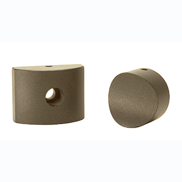 Branch Outlet Bushing