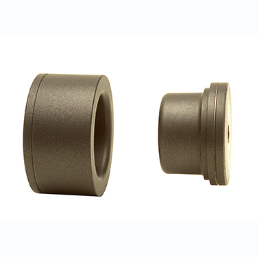 Type A Heater Bushings