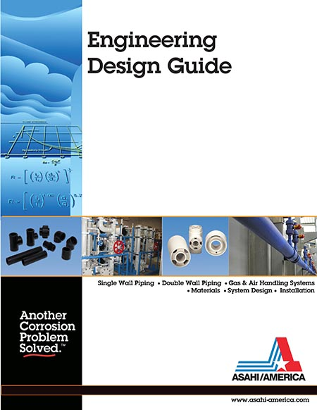 PUB30005 Engineering Desing Guide Cover 2014