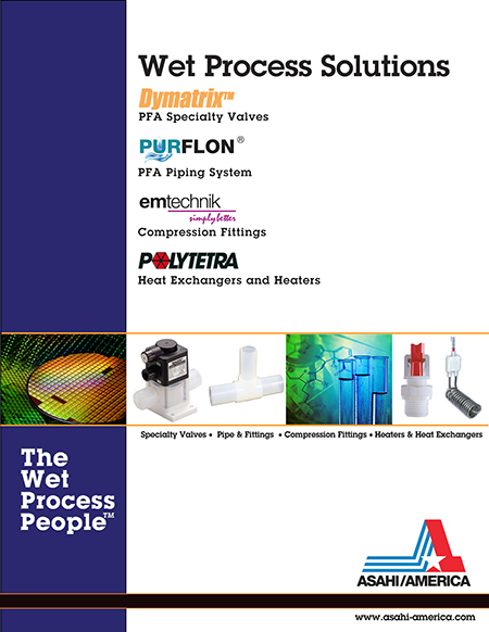 PUB60150: Portada del catálogo de proceso húmedo. 2013