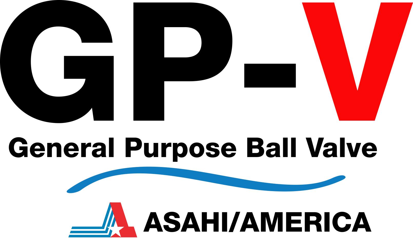 Logotipo de GPV 2020