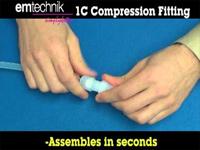 Accesorio-compresión-1C-EM-Technik