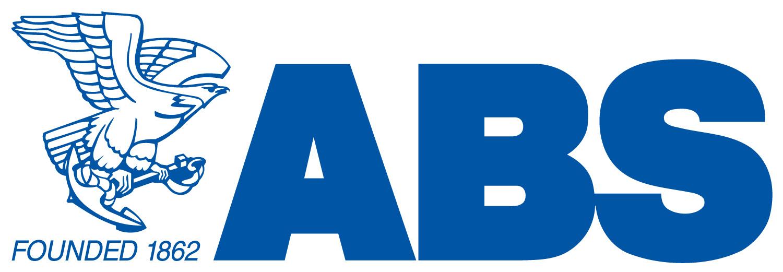Reflejo ABS