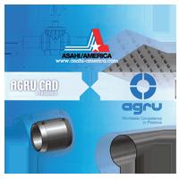 Agru-CD