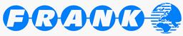 Logotipo de Frank